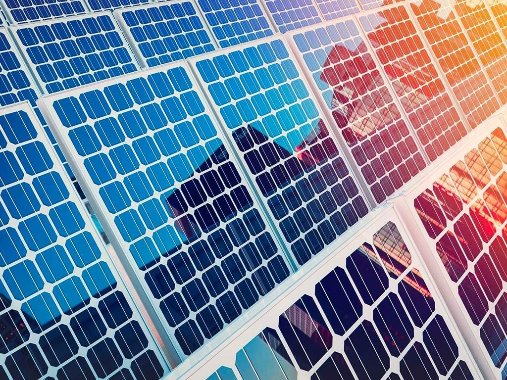 Manutenzione Consulenza tecnica Impianti Fotovoltaici – Torroni & Falcinelli